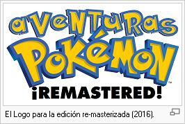 logo_nacional_aventuras_pokemon2-svg